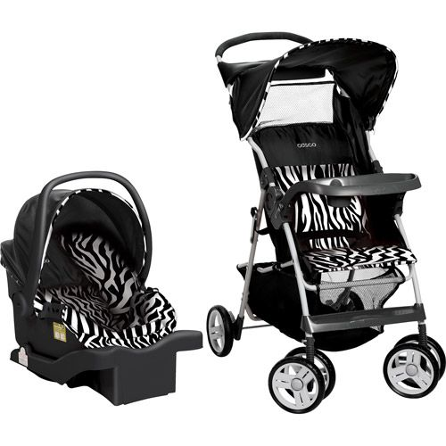 12++ Double stroller with car seat walmart info