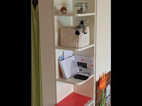 Bauanleitung Küchenregal Ernst\u0027s Heimwerker-Blog Bauanleitung - küchenregal selber bauen