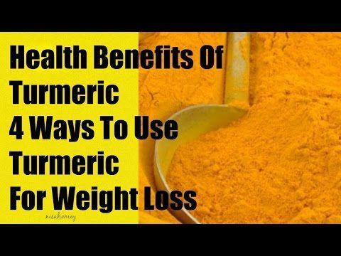 Reduce fat fast precio chile