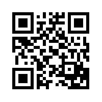 Government look to introduce QR codes on energy bills to help customers save money.