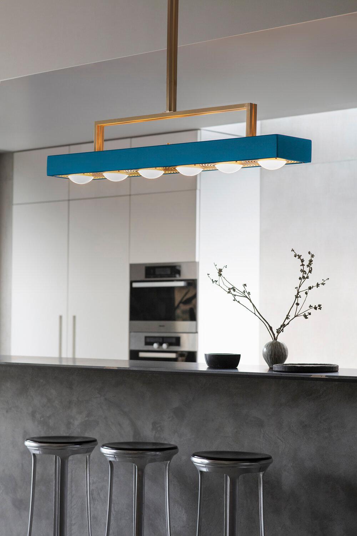 Kernel Pendant XL — Bert Frank   Pendant light design, Light ...