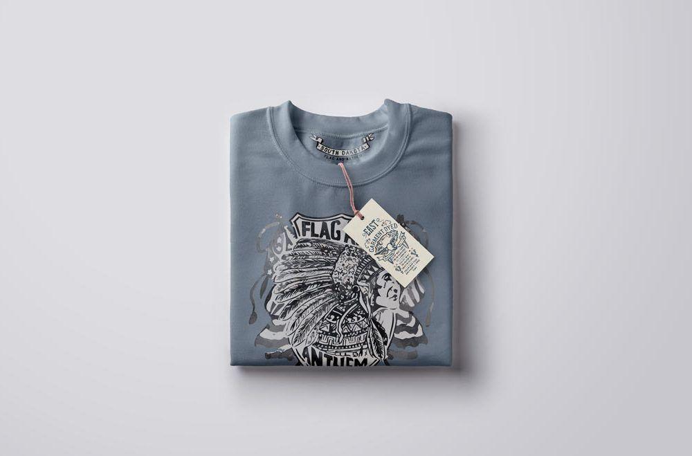 Download Folded T Shirt Mockup Mockupworld Tshirt Mockup Shirt Mockup Clothing Mockup