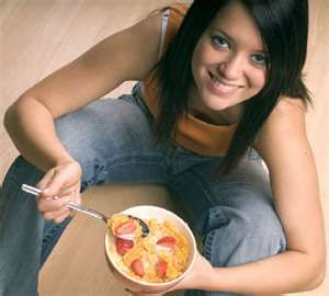 How to gain weight quickly for teenagers? Here are 3 Ways. Follow me step by step.