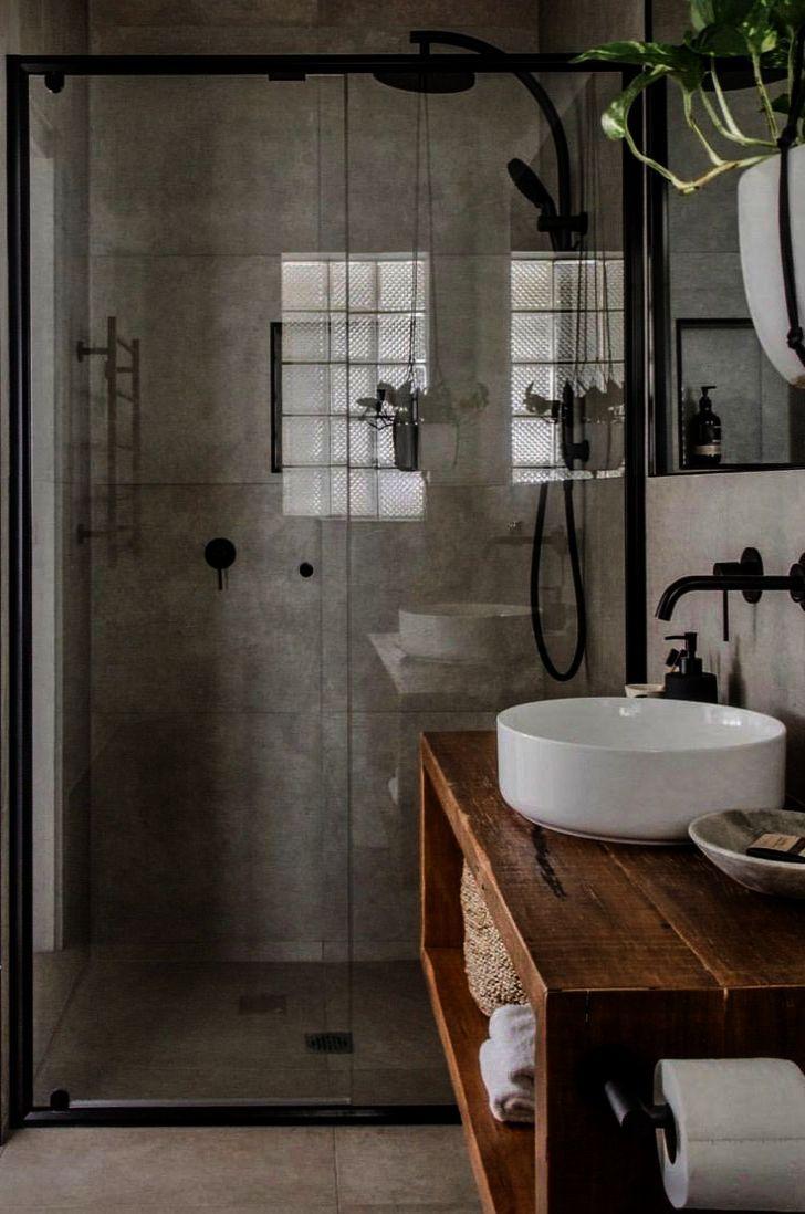 bathroom vanities built in above roca bathroom design