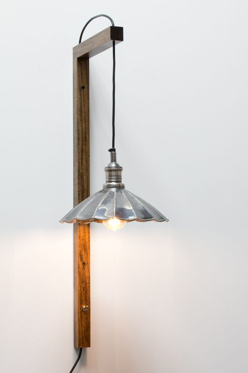 Wall Hanging Lamps wall mounted pendant light | pendants, lights and wall mount
