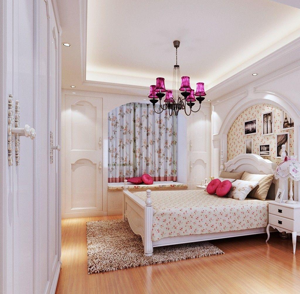 21 erstaunlich dramatische Kronleuchter Ideen für Ihr Zuhause ...