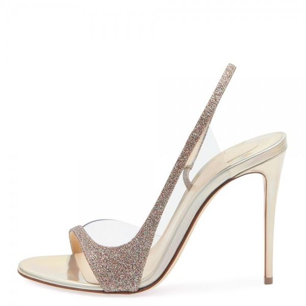 Pin na obuwie damskie / womens shoes