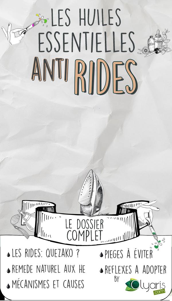 Huilesessentielles Remededegrandmere Huileessentielle Aromatherapie Dermatologie Propriétés Es Huile Essentielle Anti Ride Huiles Essentielles Anti Ride