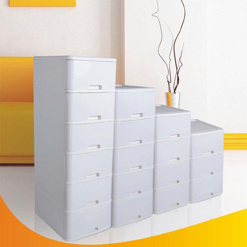 Beau Petit Meuble De Rangement Salle De Bain Home Decor Filing Cabinet Furniture
