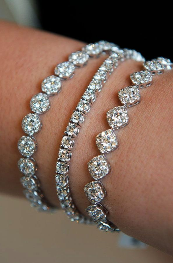 Costco Diamond Bracelet : costco, diamond, bracelet, Spectacular, Diamond, Rings, Costco, #repin, Bracelet, Design,, Bracelets,