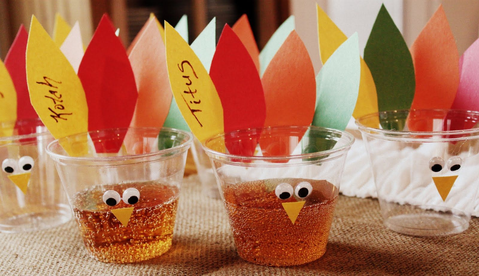 thanksgiving placemats for kids to make thanksgiving blessings and some ideas for kids on your - Thanksgiving Decor Ideas