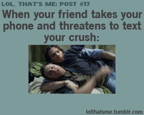 gif LOL funny lol so true lol thats