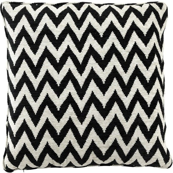 Eichholtz Cushion Pavilion Broadway Found On Polyvore Featuring Home Home Decor And Throw Pillows