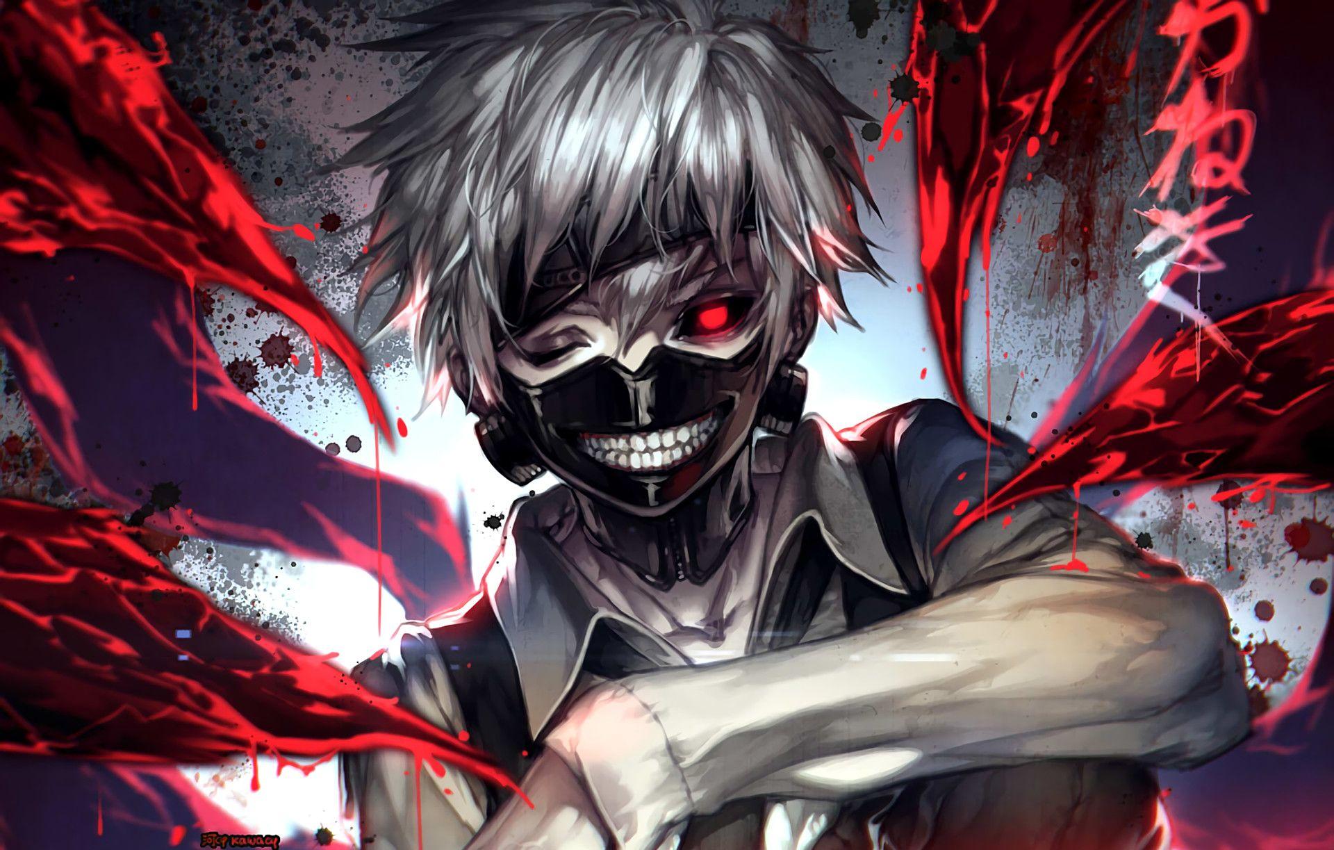 900+ Top Anime Wallpaper Ideas | Anime Wallpaper, Anime, Hd Anime Wallpapers