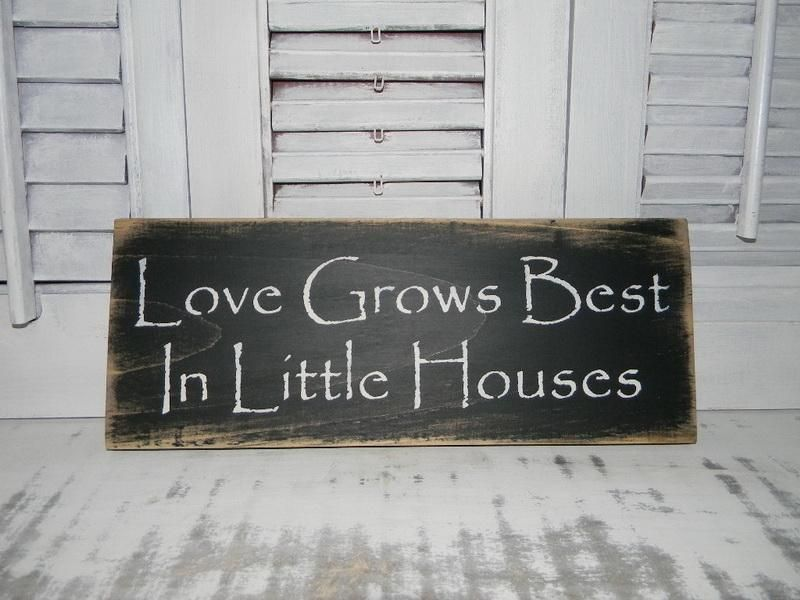 Country Signs Decor New Bestr Country Home Decor Signs  For The Home  Pinterest Review