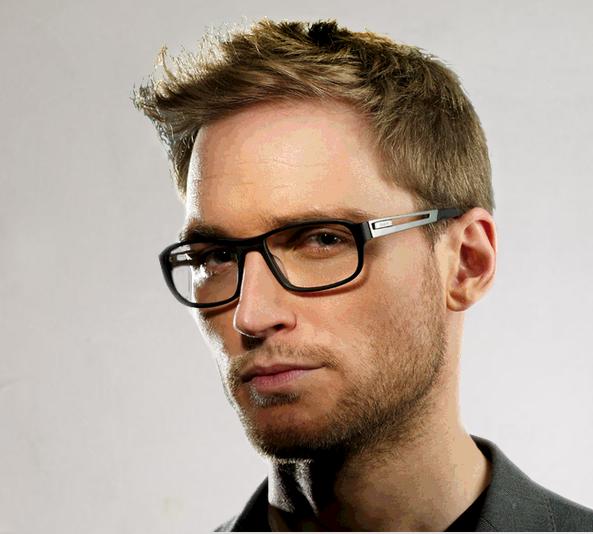 Latest Eyeglasses Trends For Men Men Mens Eye Glasses Men S Eyeglasses