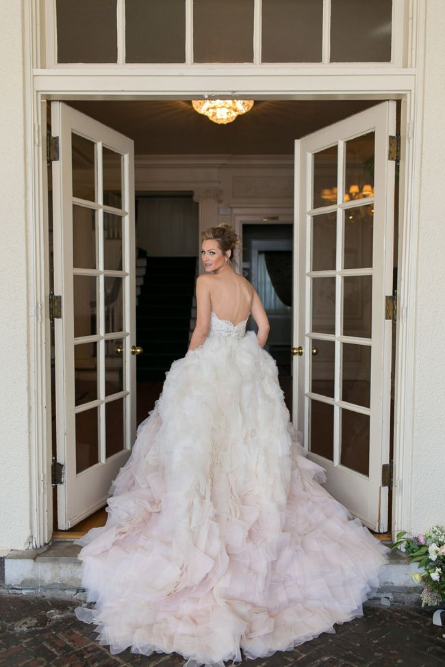 bf2bc574019b Classy and elegant wedding inspiration - http://fabyoubliss.com/2015/