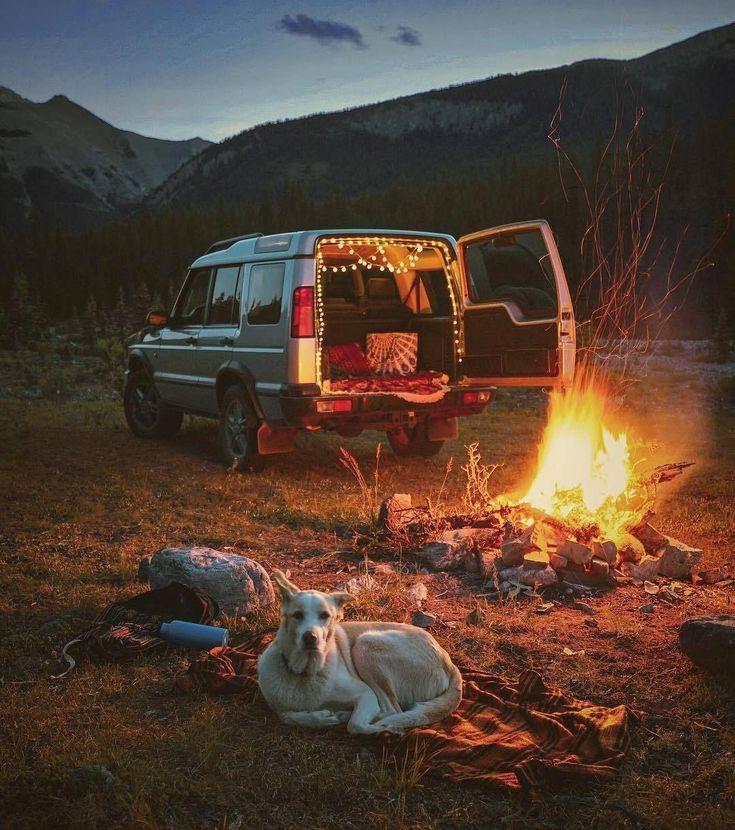 Eitürme! Feinmotorik-Ausgleichsspiel | Camping photography ...