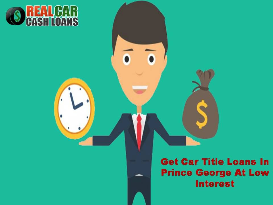 Bad Credit Car Loans In Prince George Bc Short Term Bad Credit Personal Loans Lender In 2020 Bad Credit Personal Loans Bad Credit Car Loan Car Title