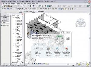 Top 10 Architectural Design Software For Budding Architects Software Design Architecture Design Revit Architecture