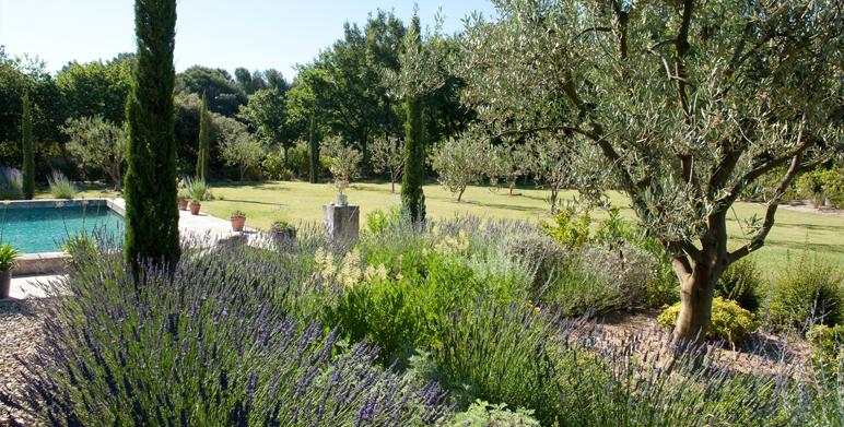 r sultat de recherche d 39 images pour jardin provence jardin garden outdoor spaces et outdoor. Black Bedroom Furniture Sets. Home Design Ideas