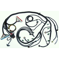 06 '07 24x gen iv ls2 w t56 tr6060 standalone wiring harness Wiring Harness Conversion Kits find this pin and more on efi conversion kits psi standalone wiring harness wiring harness conversion kits