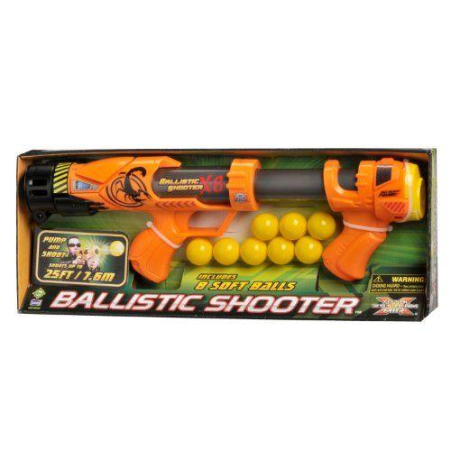 AK Sport 0794206 Kinderfahrzeuge Xstream Ball Shooter, or... https://www.amazon.de/dp/B00CTKC8N6/ref=cm_sw_r_pi_dp_x_Sz0qybNAMC48B