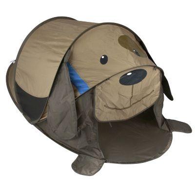 Kids Pop Up Tent - Dog  sc 1 st  Pinterest & Kids Pop Up Tent - Dog | Cool Products | Pinterest | Kids pop and Dog