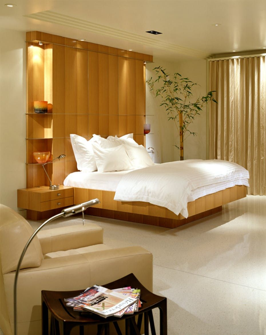 Unique bedroom interior design enclave  architecture and design  pinterest  architecture