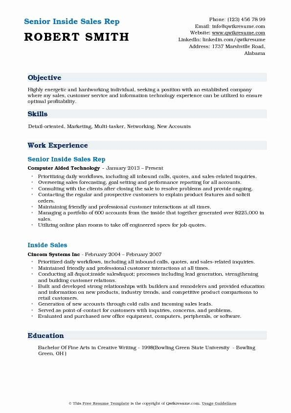 professional resume writers greenville nc