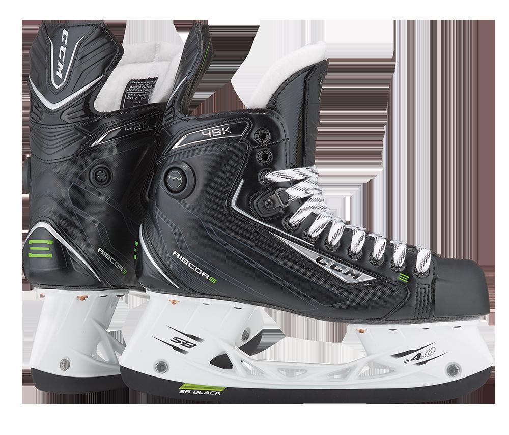 Ice Skates Png Image Ice Hockey Skate Hockey