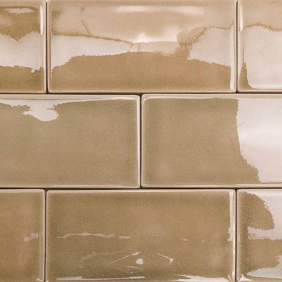 Nabi sea wind 3x6 ceramic tile tilebar restaurant nabi sea wind 3x6 ceramic tile tilebar dailygadgetfo Image collections