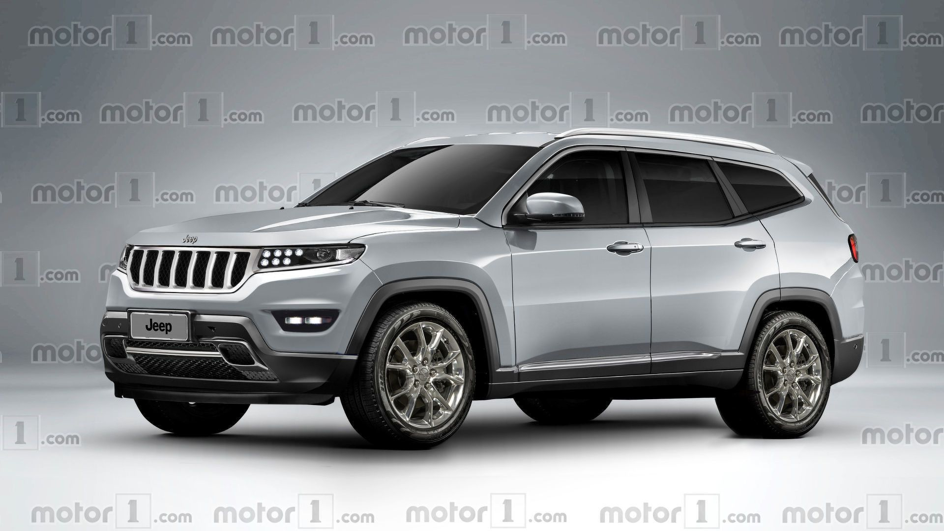 2020 Jeep Grand Cherokee Trackhawk Images Jeep Grand Cherokee Jeep Suv Jeep Grand