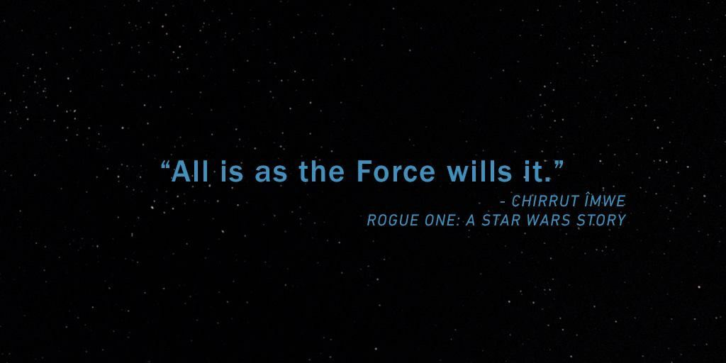 Image result for the force