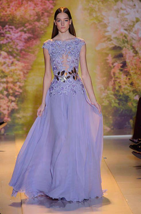 Zuhair Murad spring/summer 14 couture: http://uk.bazaar.com/1hOl6K3