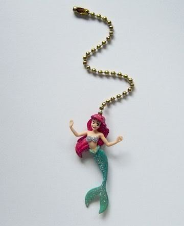 Disney Princess Ariel Little Mermaid