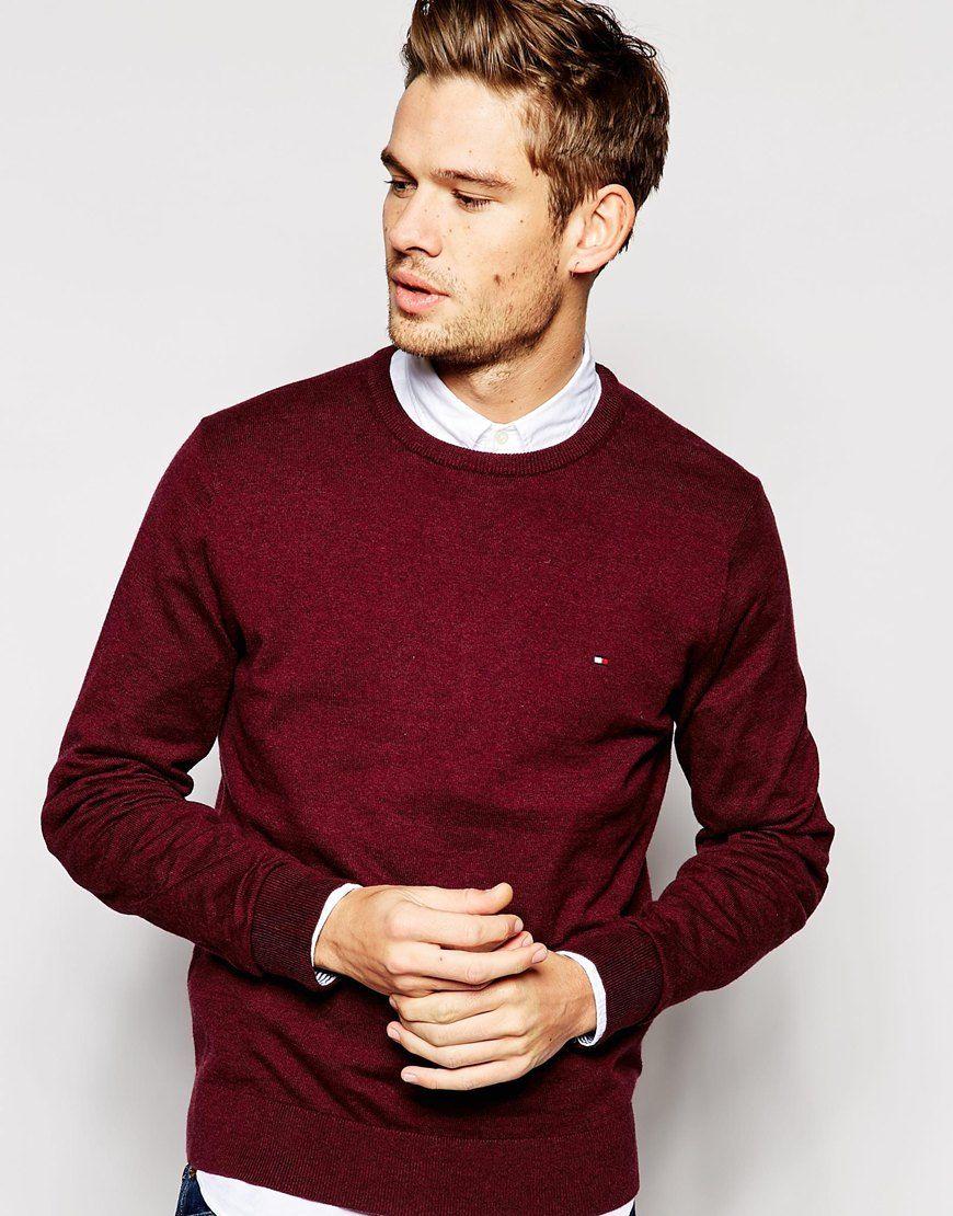 mens sweater stripe」の画像検索結果 | Travis' Stitch Fix ...