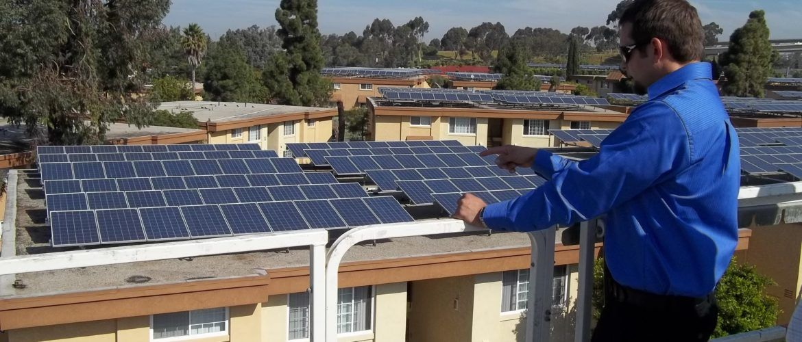 Ez Solar Electric Is Known As Best Solar Panel Provider In San Diego It Gives Astounding Solar Arrangements At Solar Solar Electric Solar Power Plant
