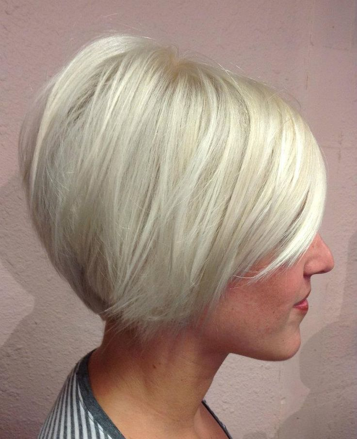 cool hair style bob hair cut bob hair cuts hair cuts and 8104
