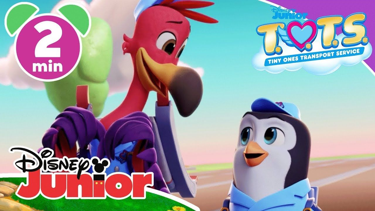 T O T S Whale Hello There Disney Junior Uk Disney Junior Cute Baby Animals Whale [ 720 x 1280 Pixel ]