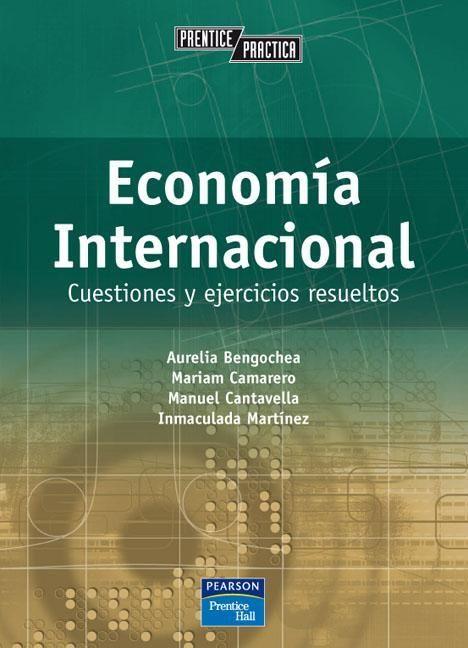 Economia Basica Francisco Mochon Pdf
