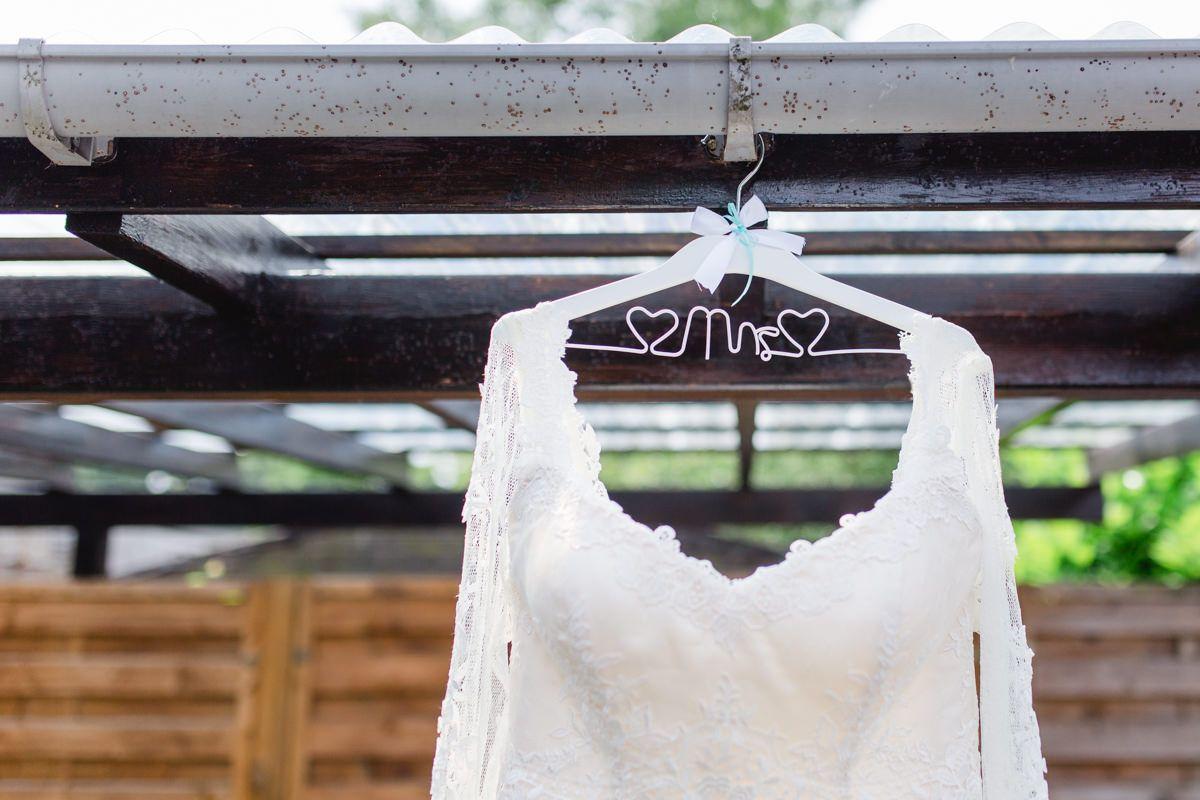 Getting Ready I Braut I Hochzeit I Hochzeitsfotograf I Düsseldorf | NRW I Nordrhein-Westfalen I daniel-undorf.de