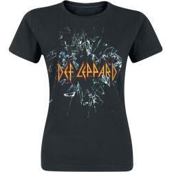 Damenbandshirts #shirtsale