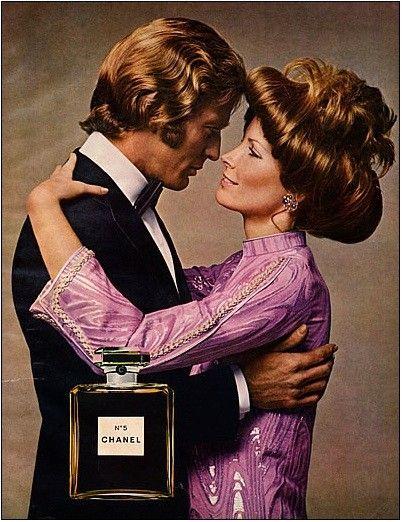 Vintage - Chanel