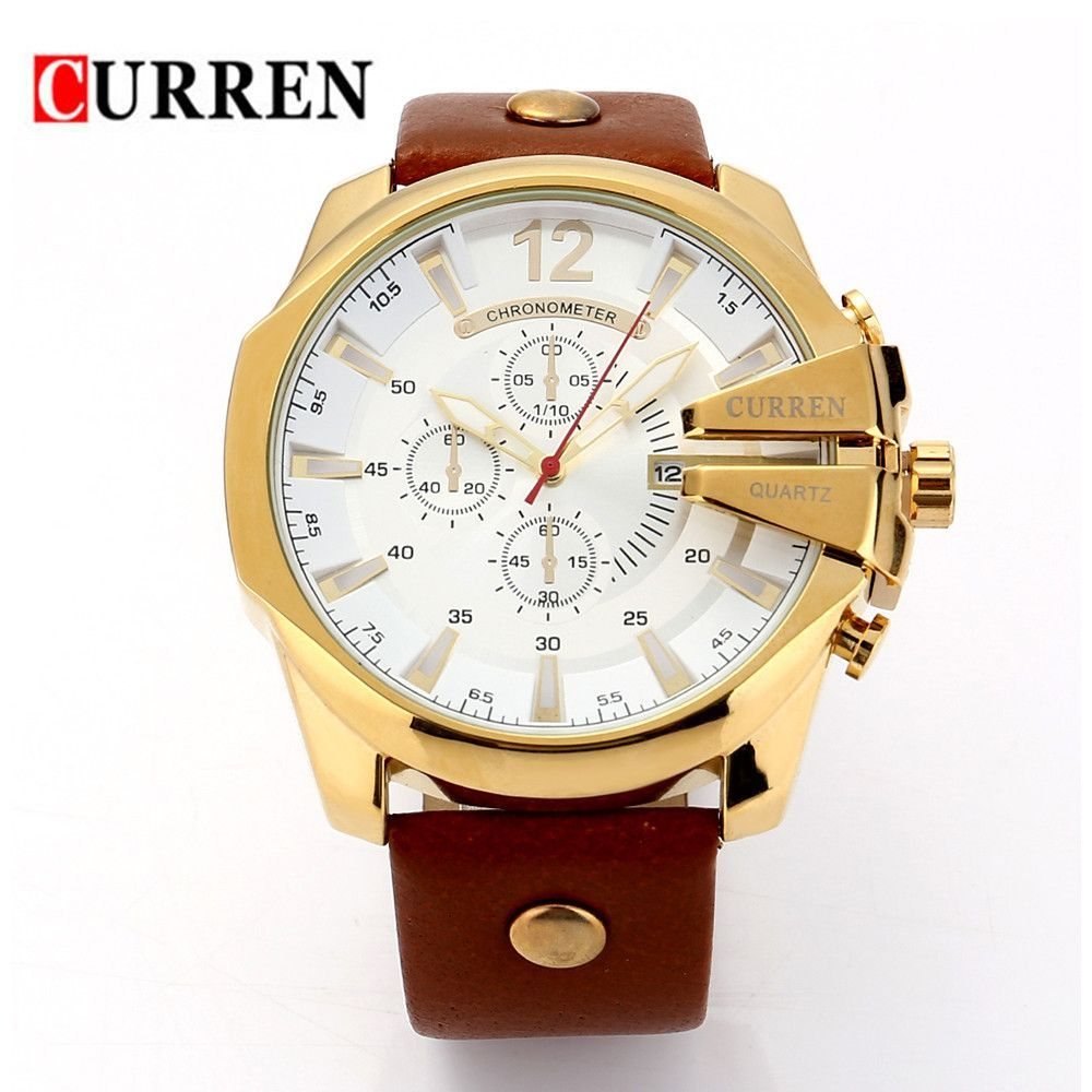 Men s Luxury Curr... http   wristtakerwatches.com products  08f1e3b56ab7e