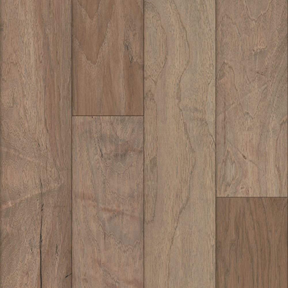 Engineered Hardwood American Scrape Ehas62l05hee Hartco In 2020 Engineered Hardwood Hardwood Engineered Hardwood Flooring