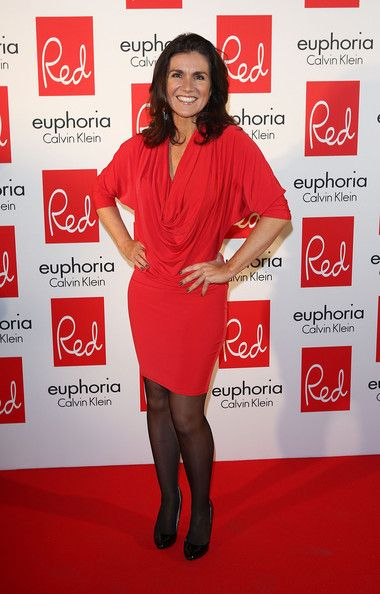 1a3c1c6dad942 susanna reid hot - Google Search | weather girls in 2019 | Susanna ...