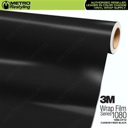 Black Carbon Fiber 3m Vinyl Wrap Metro Restyling Carbon Fiber Vinyl Vinyl Wrap Vinyl