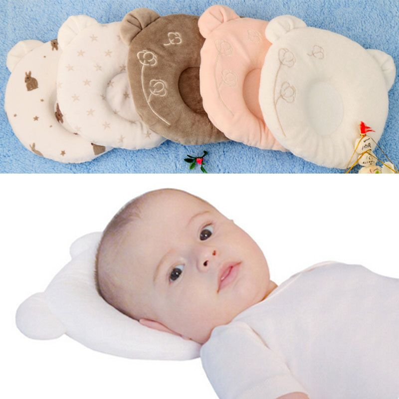 Online Get Cheap Baby Pillows Aliexpress Com Alibaba