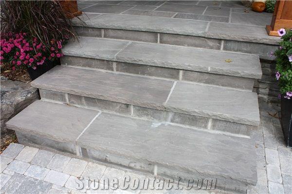 Best Stone Tile Steps Google Search Tile Steps Outdoor 400 x 300